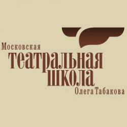 http://www.teatral-online.ru/i/ph/l/l_20130320131001.jpg