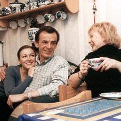 http://www.teatral-online.ru/i/ph/l/l_20130904164738.jpg