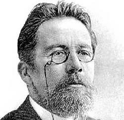 misery by anton chekhov essay