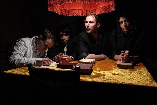 download Private London 2011