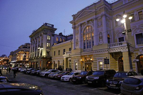 Купить трудовой договор Калошин переулок характеристику с места работы в суд Халтуринская улица