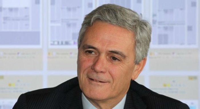 Посол Италии в Российской Федерации посетит Екатеринбург сделовой миссией