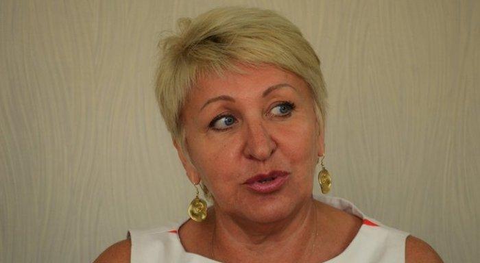 «Ссегодняшнего дня проход вфилармонию мне перекрыт»— Татьяна Людмилина