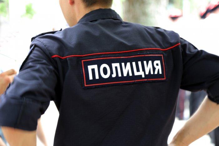 Милиция арестовала игравшую самоубийцу актрису Театра.doc впроцессе спектакля— Сила искусства