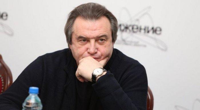 Педагог принял решение подать объявление вГенпрокуратуру против Поклонской