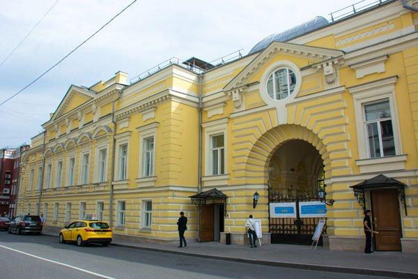 Трудовой договор Гримау улица трудовой договор для фмс в москве Шепелюгинская улица