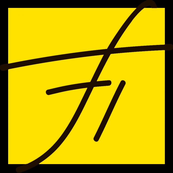 Баскетбол в стиле кунг-фу (2008)