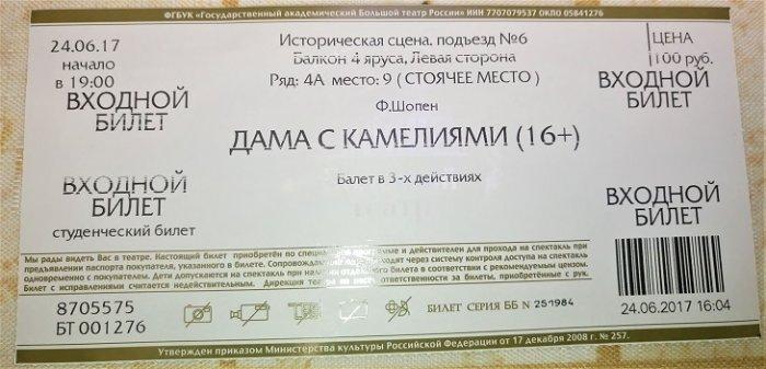 Билеты в театры для студентов кино в сормовском кинотеатре афиша