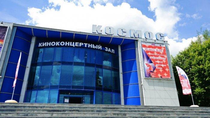 «Монах иБес» откроет Неделю русского кино в«Космосе»