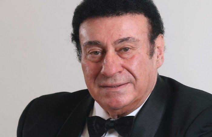 Кобзон назвал дату иместо прощания соперным певцом Соткилавой