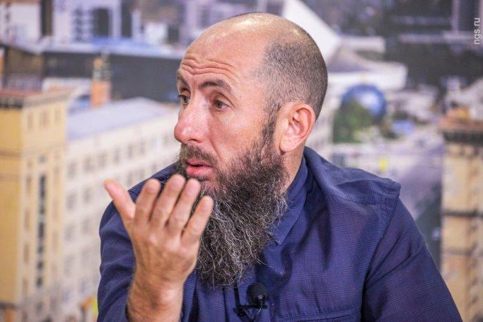 Владимир Кехман освободился отуголовного преследования