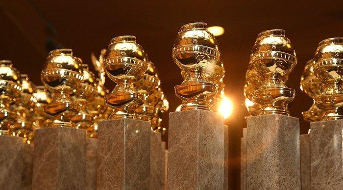В Лос-Анджелесе объявили победителей 75 «Золотого глобуса»