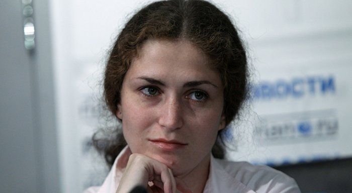 Продление домашнего ареста Серебренникова обжаловали