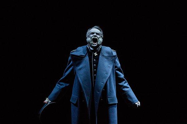 http://www.teatral-online.ru/i/ph/xl/xl_20180205225803.jpg
