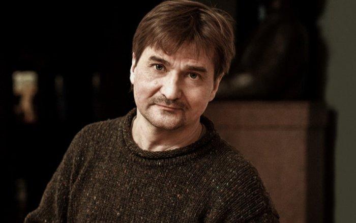 Театральные критики просят губернатора Петербурга оставить Юрия Бутусова втеатра Ленсовета