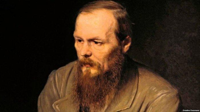 Мединский отказался называть место для постройки музея Достоевского