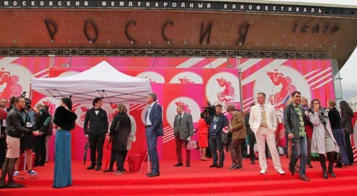 Итальянский режиссер Озпетек рассказал об идее фильма, открывающего ММКФ