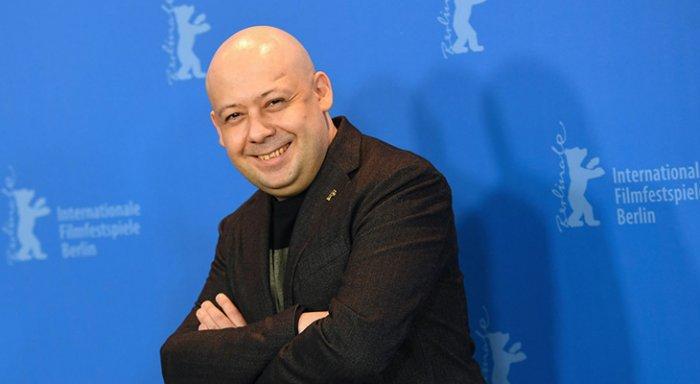 Алексей Герман-младший признан лучшим кинорежиссером накинофестивале вИране