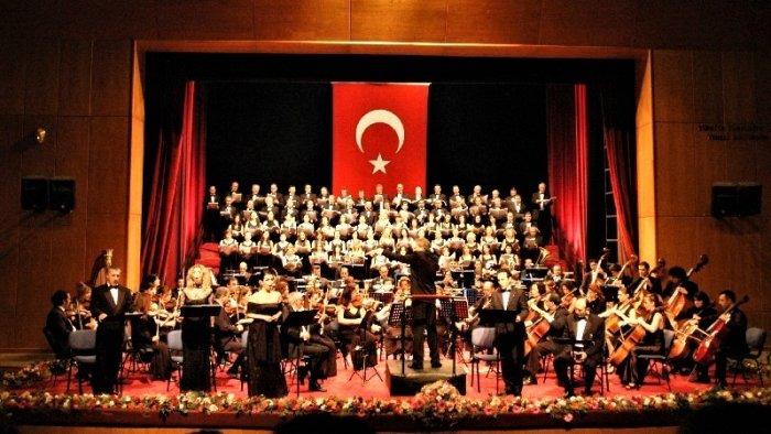 Турция отменит чрезвычайное положение 18июля