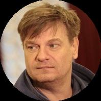 «Генератор энергии» Ольга Волкова отмечает юбилей